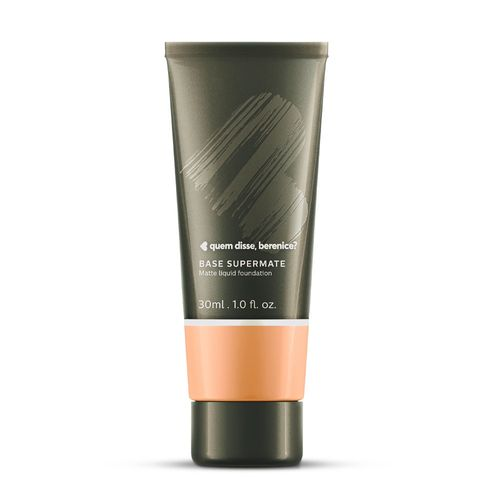 Base Líquida Supermate 30ml